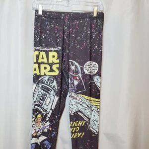 Star Wars Mighty Fine Leggings